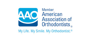 American Association of Orthodontist Image