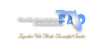 Fl association of Orthodontists Image