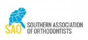 Southern association of Orthodontists Image