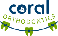 Coral Orthodontics