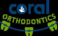 Coral Orthodontics